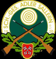 Schützengesellschaft Adler Sallern e.V.